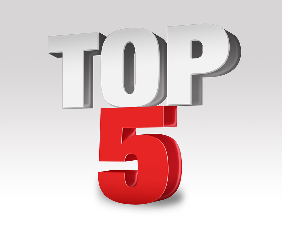 top 5 Free, full length movies are abundant on the web that is, if you know where to look lots of websites promise free films, but we've sorted through it all to show you the top five very best sites that will deliver great video right to your desktopthese sites all offer free movies that you can watch from within your web browser on any internet-connected device each offers a different unique.